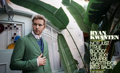 Ryan-Kwanten-LUomo-Vogue-Eric-Guillemain-01