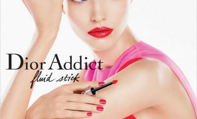 Sasha-Luss-Dior-Addict-Beauty-SS14-01