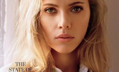 Scarlett-Johannson-WSJ-Magazine-Alasdair-McLellan-01