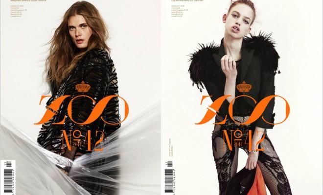 ZOO-Magazine-Spring-2014