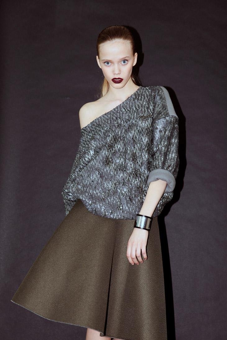 Alicja GAGA Models