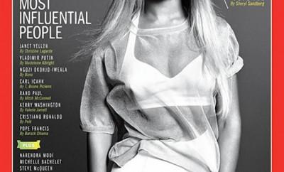 Beyonce-Covers-TIME-Magazine