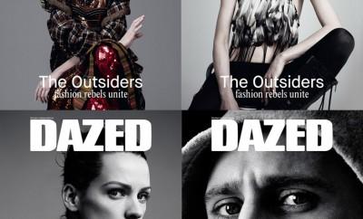 Dazed-Summer-2014-00