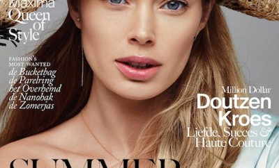 Doutzen-Kroes-Vogue-Netherlands-May-2014