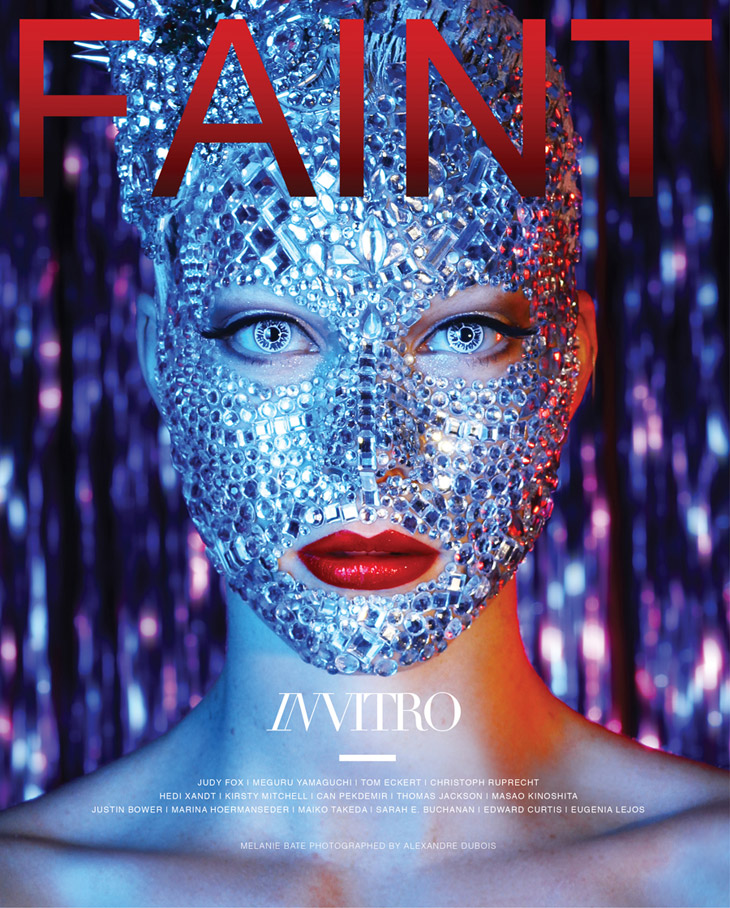 FAINTMagazine