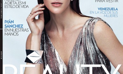 Hilary-Rhoda-Marie-Claire-Mexico-Hunter-Gatti-01