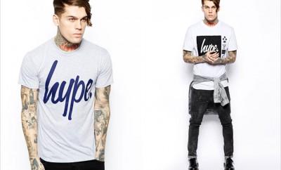 Hype-X-ASOS-00