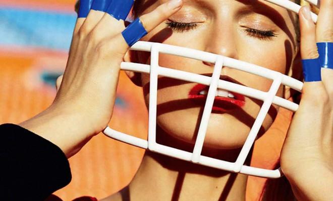 Karolina-Kurkova-Vogue-Mexico-Matt-Jones-02