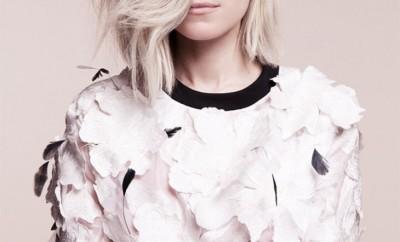 Kate Mara Glamour UK Alisha Goldstein 02