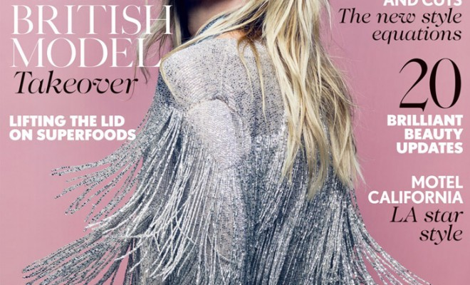 Kate-Moss-Vogue-UK-May-2014