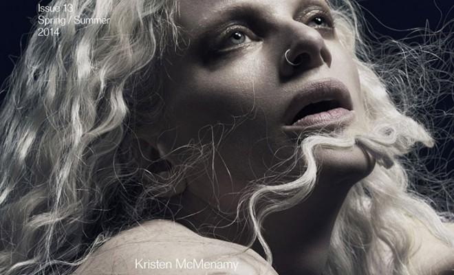 Kristen-McMenamy-Under-the-Influence