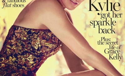 Kylie-Minogue-Vogue-Australia-May-2014