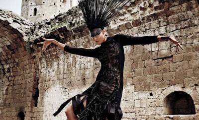 Magdalena-Frackowiak-Vogue-Japan-Giampaolo-Sgura-02