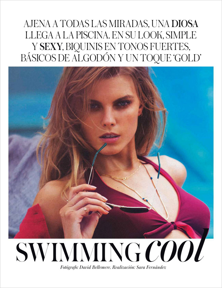 Maryna-Linchuk-Vogue-Spain-David-Bellemere-01