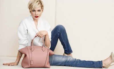 Michelle-Williams-Louis-Vuitton-Handbags-01