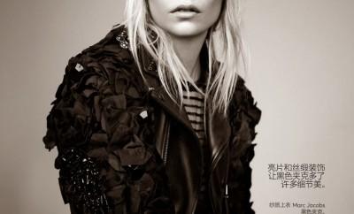 Natasha-Poly-Vogue-China-Willy-Vanderperre-07
