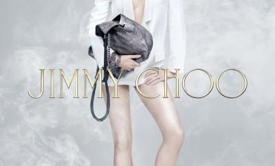 Nicole-Kidmann-Jimmy-Choo-Pre-Fall-2014