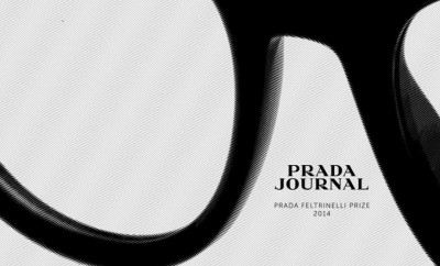 Prada-Journal-The-2nd-Edition-01