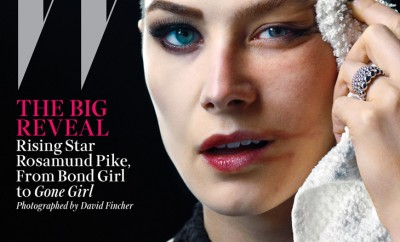 Rosamund-Pike-W-Magazine-Beauty-Issue-01