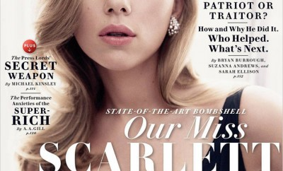 Scarlett-Johansson-Vanity-Fair-May-2014