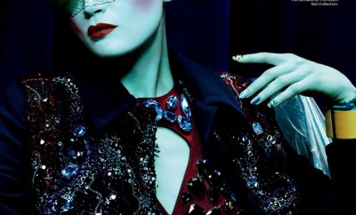 dream girls Ben Hassett W 03