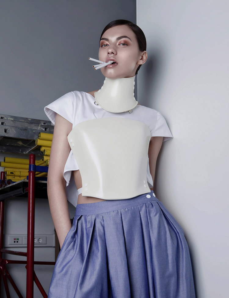AnastasiaMilicevic