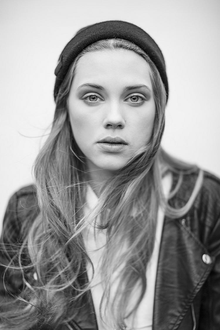 Bethany Supa Clara Copley 02