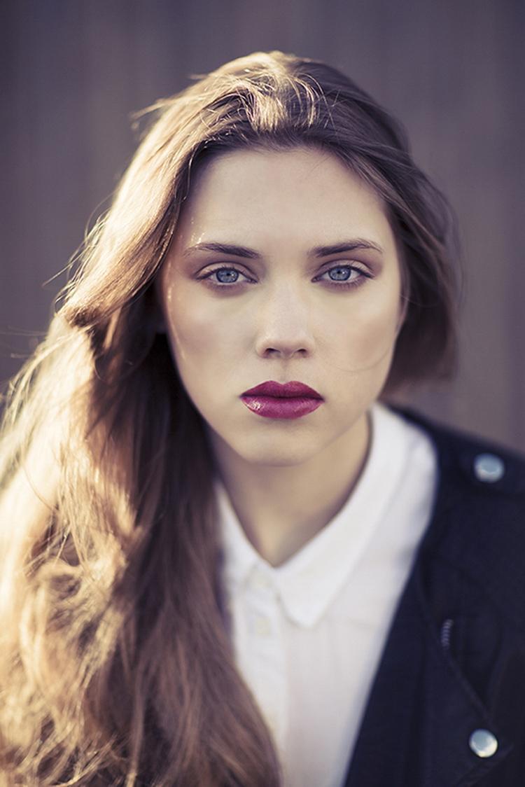 Bethany Supa Clara Copley 05