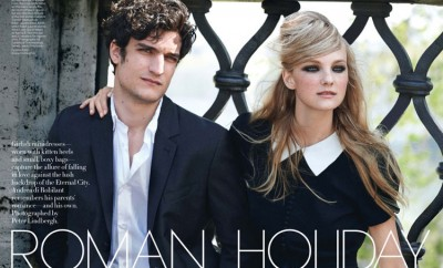 Caroline-Trentini-Louis-Garrel-Peter-Lindbergh-VOGUE-US-01