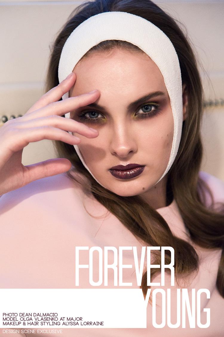 Forever-Young-Dean-Dalmacio-Design-Scene-01