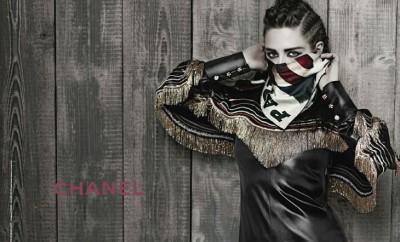 Kristen-Stewart-CHANEL-01