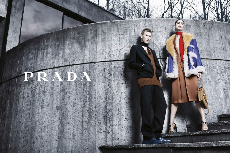 Prada-Fall-Winter-2014-Campaign-Steven-Meisel-02