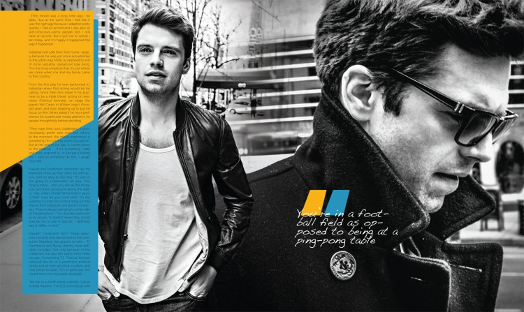 Sebastian Stan by Jim Wright for New York Moves Magazine 03