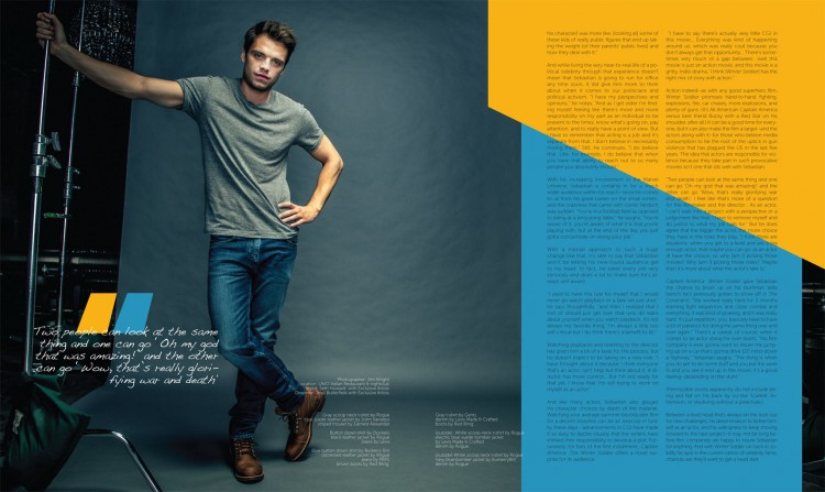 Sebastian Stan by Jim Wright for New York Moves Magazine 04
