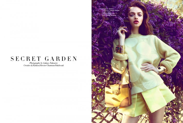 Secret-Garden-by-Lukasz-Pukowiec-for-Harper's-Bazaar-Thailand-01