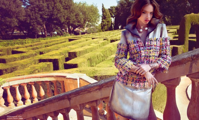 Secret-Garden-by-Lukasz-Pukowiec-for-Harper's-Bazaar-Thailand-04
