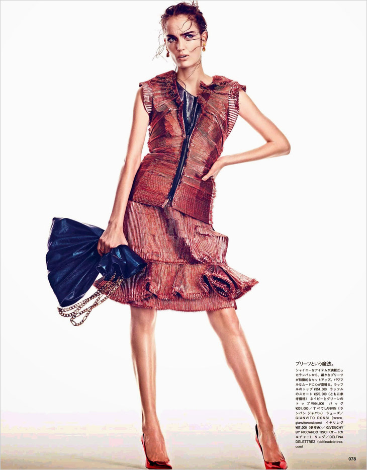 Zuzanna-Bijoch-Vogue-Japan-Andreas-Sjodin-04