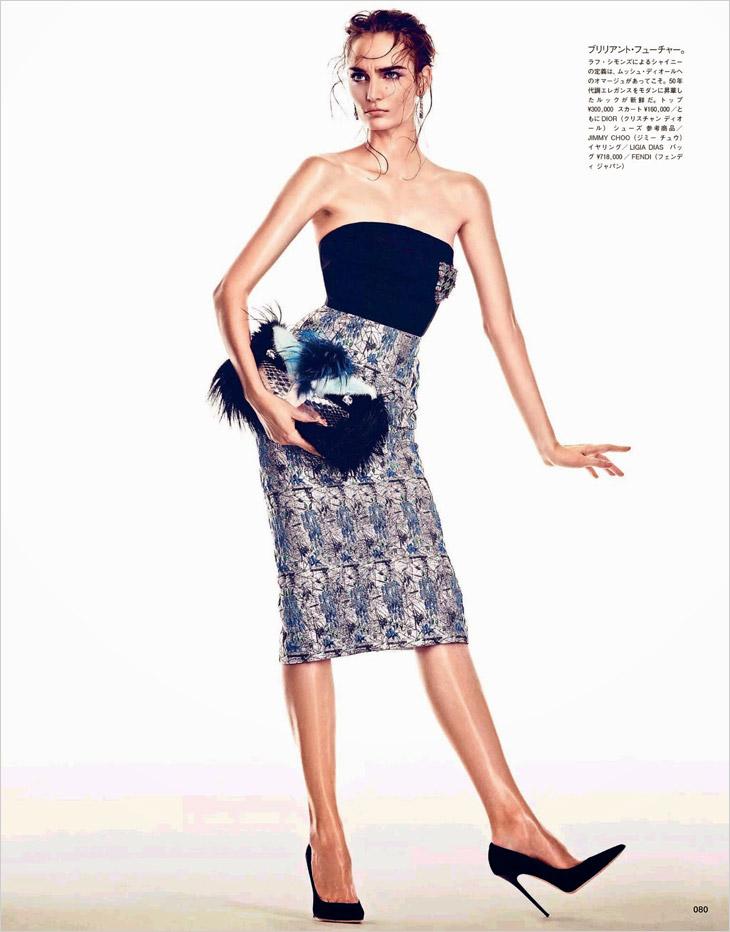 Zuzanna-Bijoch-Vogue-Japan-Andreas-Sjodin-05
