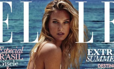 Bar-Refaeli-Elle-Spain-Xavi-Gordo-00