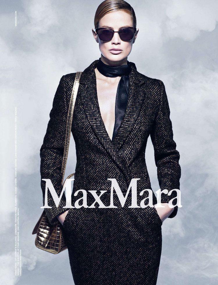 Carolyn-Murphy-Max-Mara-01