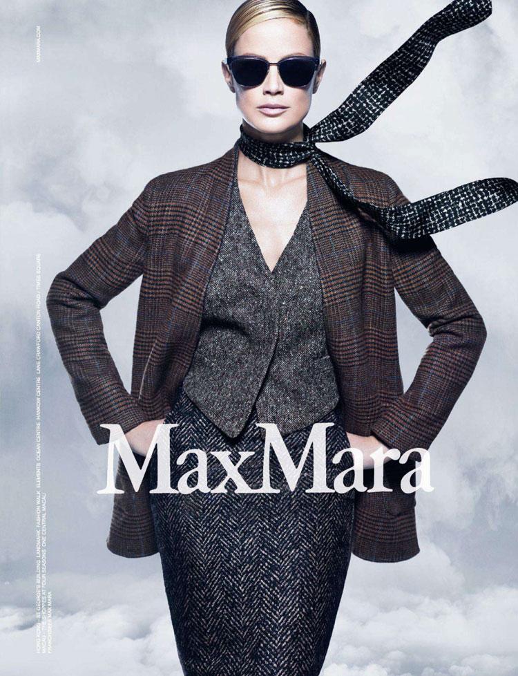 Carolyn-Murphy-Max-Mara-03