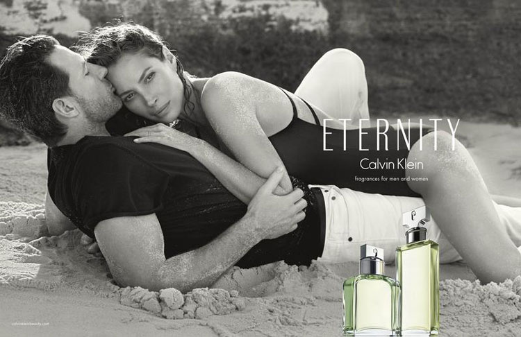 Christy-Turlington-ETERNITY-CALVIN-KLEIN-01