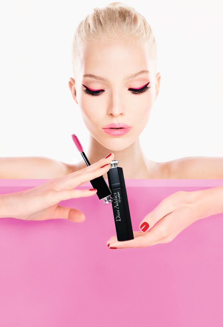 998da2d6948 Dior Makeup Online Shopping | The Art of Mike Mignola