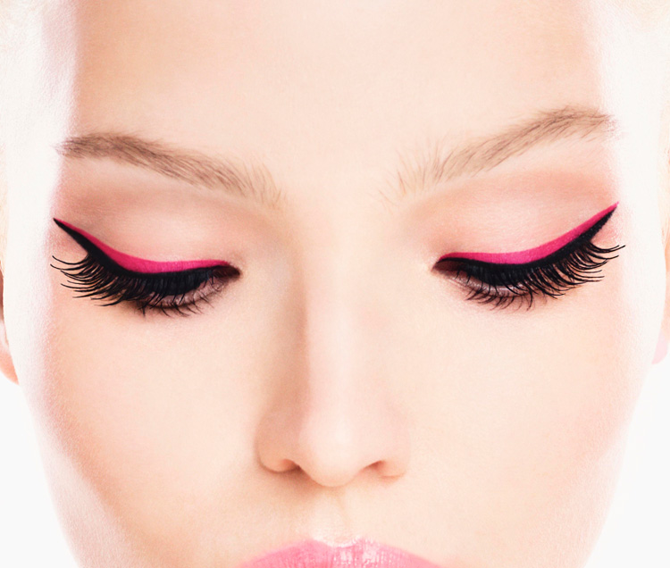 Dior-Addict-It-Lash-Campaign-With-Sasha-Luss-05