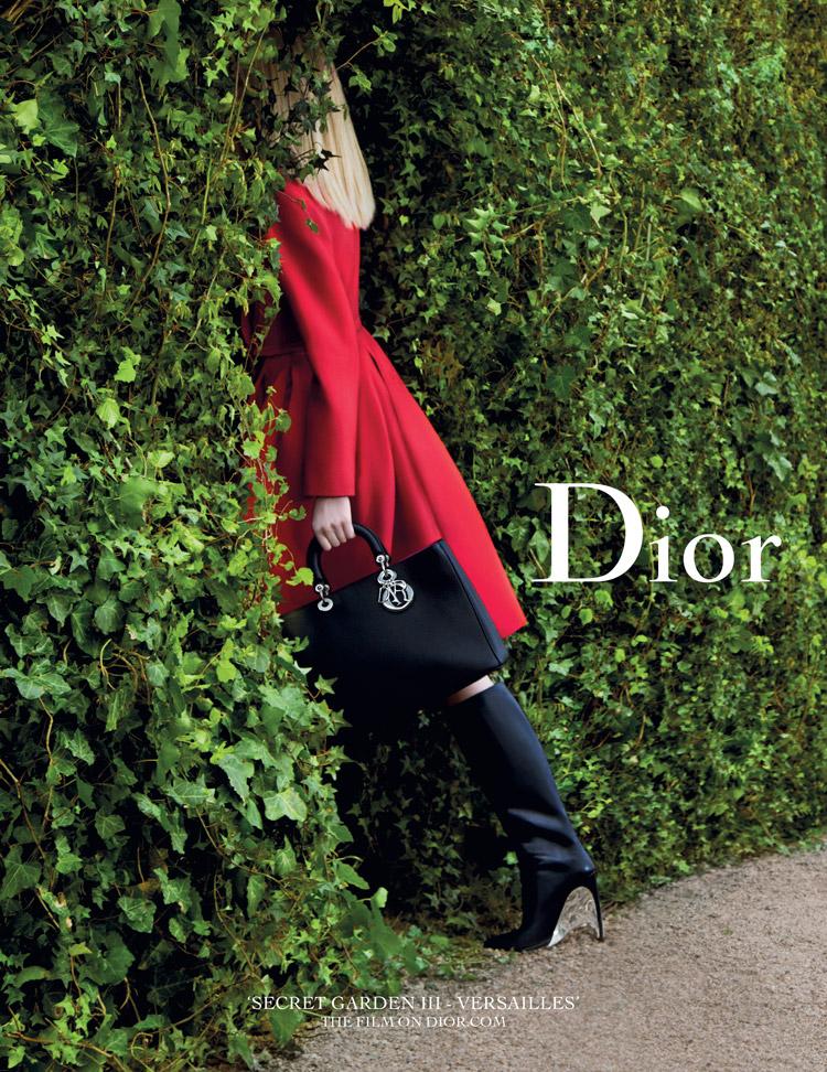 Dior-Secret-Garden