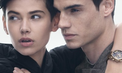 Emporio-Armani-Fall-Winter-2014-Campaign-Boo-George-00