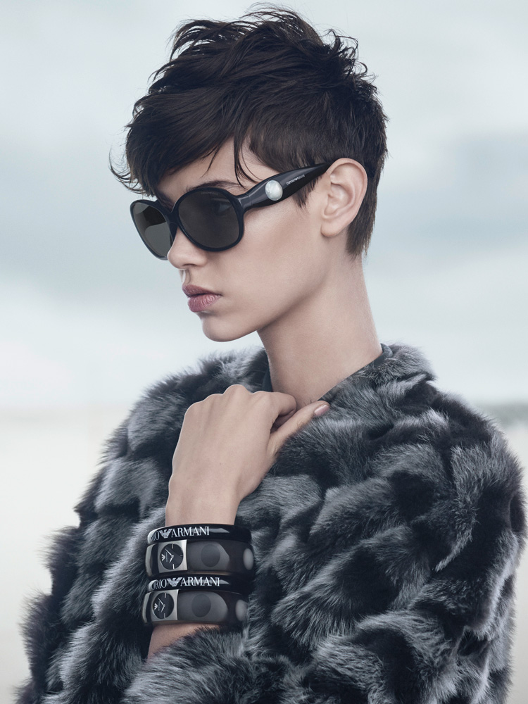 Emporio-Armani-Fall-Winter-2014-Campaign-Boo-George-06