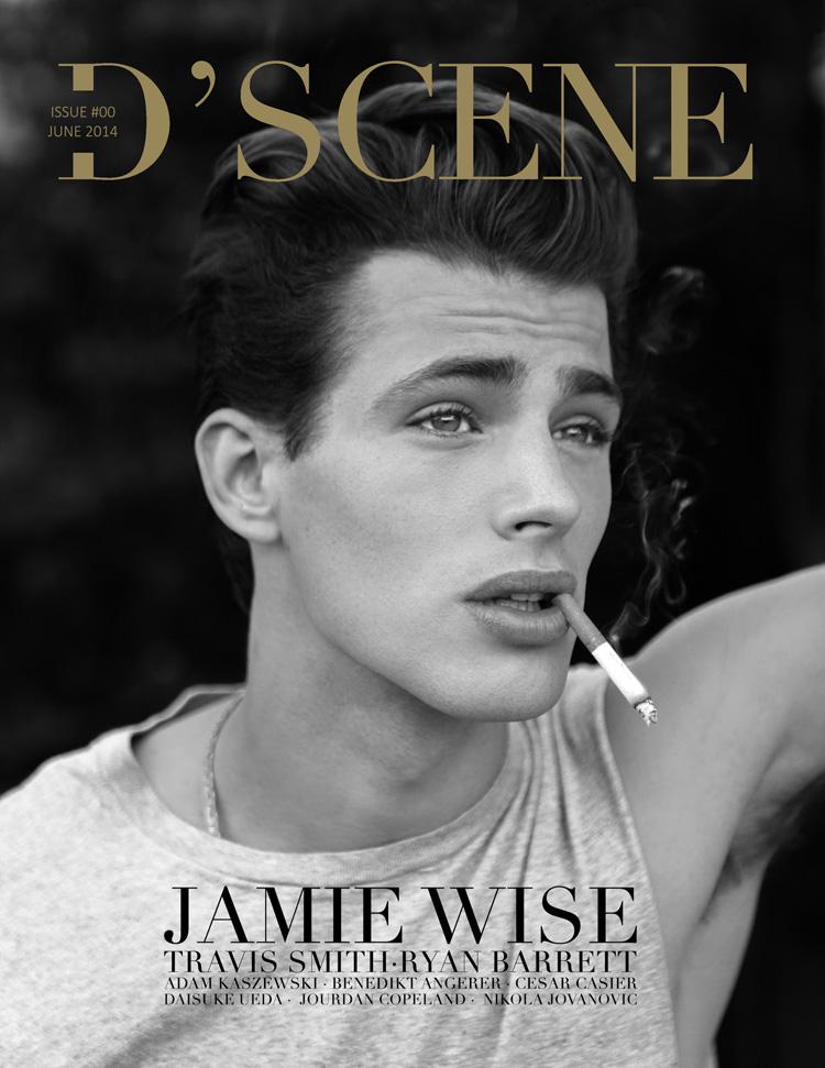 Jamie-Wise-Elias-Tahan-07