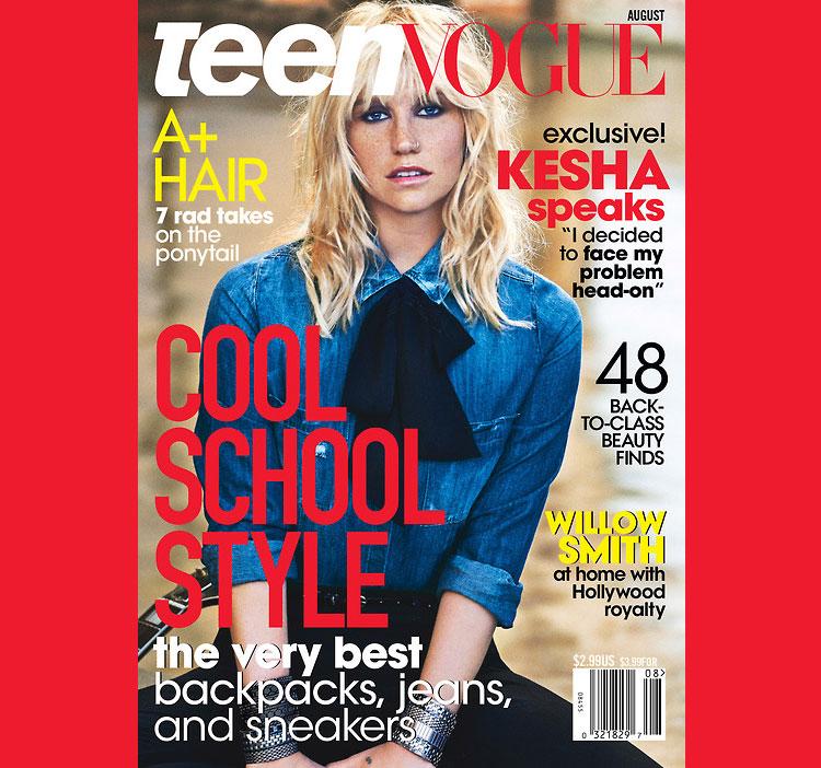 Kesha-Teen-Vogue-01