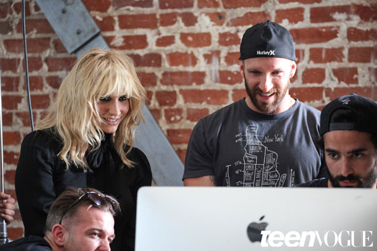 Kesha-Teen-Vogue-03